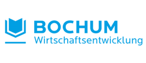 Bochum Economic Development