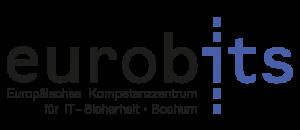 eurobits