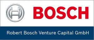 Bosch Vc