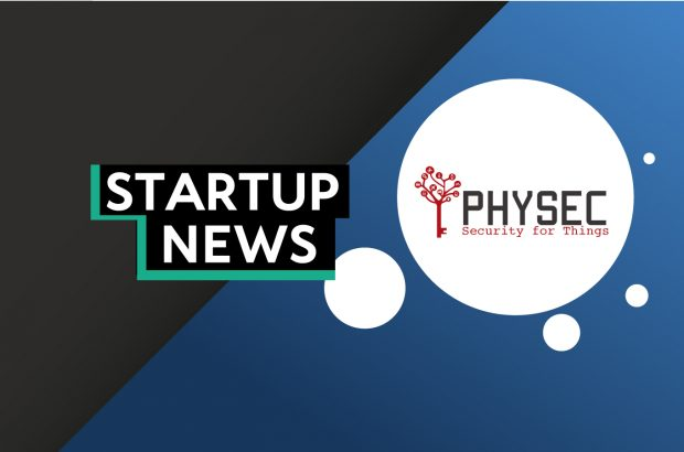 PHYSEC Logo
