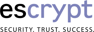 ESCRYPT