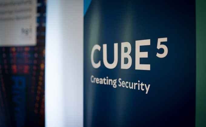 Review 2018 Cube 5