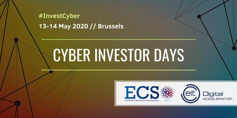 Cyber_Inverstor_Days_Brussels