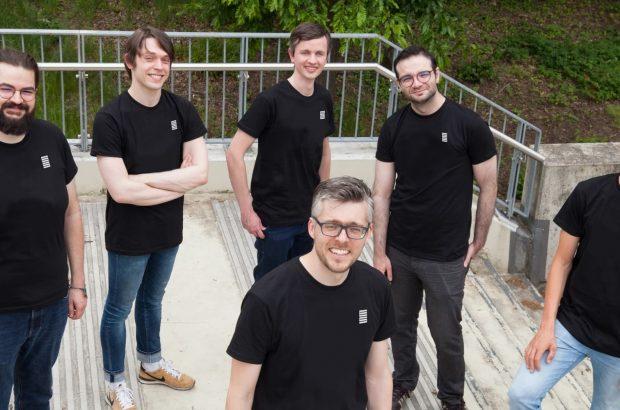 EDGELESS SYSTEMS Team (c)edgeless Systems