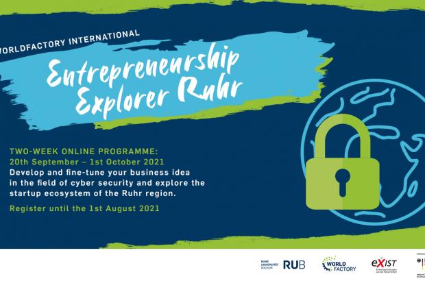 entreneurship banner