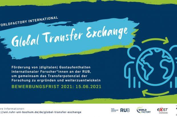 global transfer exchange