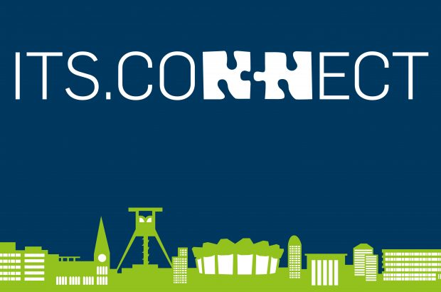 ITS.Connect  – Die Jobmesse für IT-Si­cher­heit