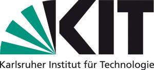 Kitlogo 4c Deutsch Rgb
