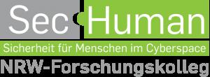 Logo Puzzle 2018 De Png
