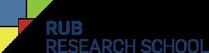 Logo Rubrs Final