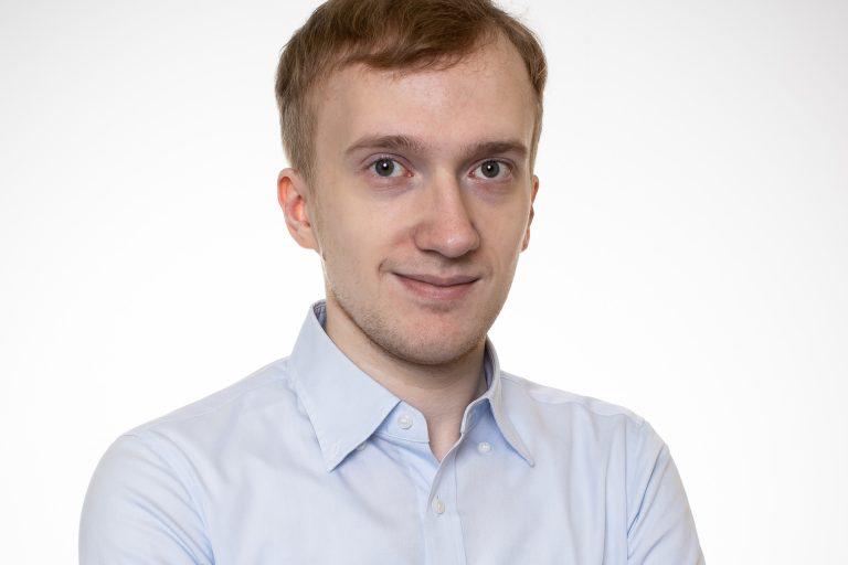 Portrait Björn Cube 5 Web