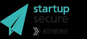 Sus Logo Athene Klassisch Transparent