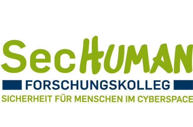 Sechuman