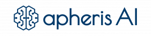 Apheris Logo
