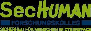 Dt Logo Sechuman Rgb