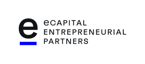 Ecapital Primary Logo Rgb