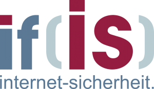 If(is) Logo