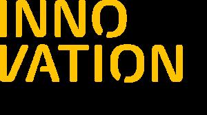 Innogy Innohub Logo M P Rgb