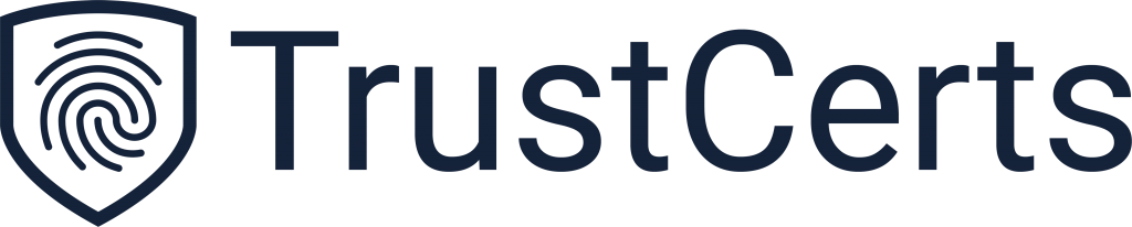Cube 5 Startup TrustCerts